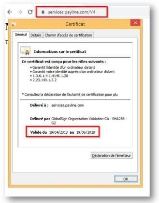 certificat.JPG